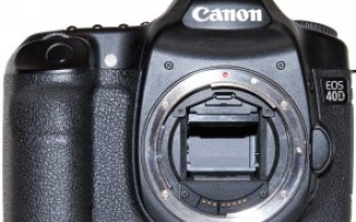 Коды ошибок фотоаппаратов Canon EOS — error codes