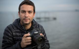 6 полезных советов по тревел фотографии