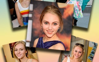 Как сделать фото коллаж в Photoshop за 9 простых шагов