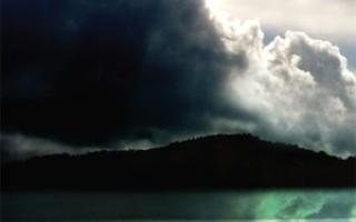7 композиционных приемов для лучших пейзажных фотографий