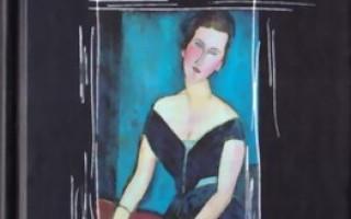Съемка портрета с «искрой жизни» в глазах