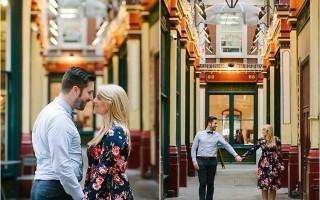 5 советов по проведению фотосессии в людных местах