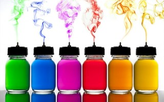 Как цвета влияют на ваши снимки. Урок по фотографии