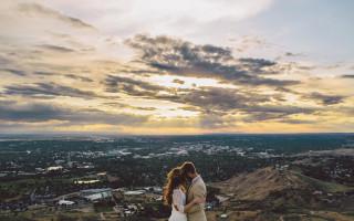 7 советов как не испортить свадебные фотографии