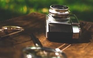 Базовые композиционные правила фотографии