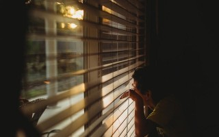 4 совета для съемки в зимнее время в условиях низкой освещенности