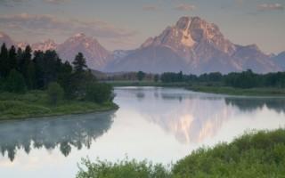5 советов как красиво фотографировать природу