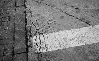 9 ошибок, из-за которых получаются размытые фотографии