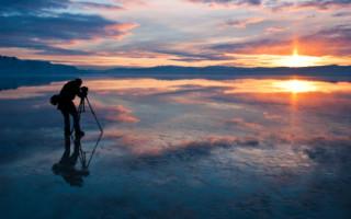 6 важных вещей, которые важно понять каждому фотографу новичку