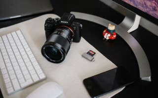 Почему Вам необходим 35mm объектив