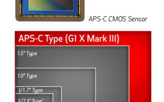 Canon G1 X III против Sony Cybershot RX100 V