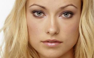 Пример обработки глаз в Photoshop