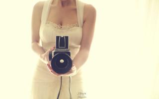 Советы для создания свадебных фотографий