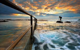 5 советов для тех, кто хочет стать фотографом фрилансером