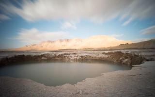 4 шага, чтобы сделать ваши изображения выразительными с помощью Lightroom