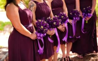 К вопросу синхронизации камер на примере одной свадьбы