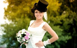 Свадебный фотограф — профессионал или любитель