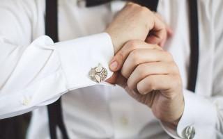 Тренды свадебной фотографии