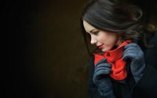 Как использовать цвет, чтобы получить красивейшие фотографии