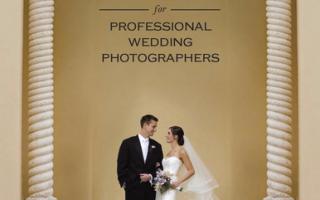 9 техник Photoshop на пути к великолепной фотографии