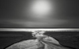 Создание черно-белых фотографий