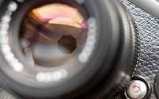 Почему лучше не закрывать диафрагму уже чем f/18